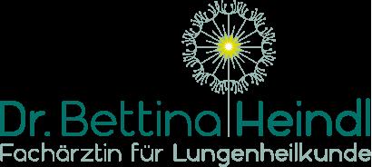 lungenfachaerztin-wien.at Logo