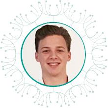 Joshua Heindl